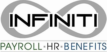 Learn about InfinitiHR services