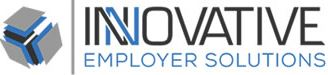 Innovative Employer Solutions