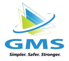 GMS, Group Management Services
