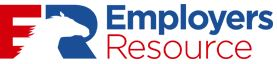 Employers Resource,