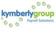Kymberly Group logo