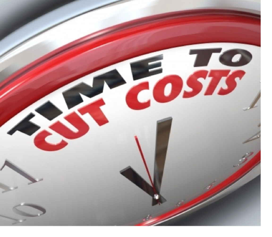Cut Costs and Grow Your Business