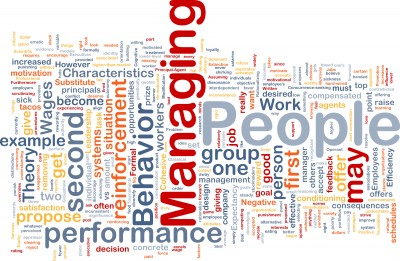 managing employee training for organisation performance Managing employee performance february 22, 2017 @ 12:00 pm - 1:30 pm event navigation « introduction to cmmi-dev training – dc area managing project risk.