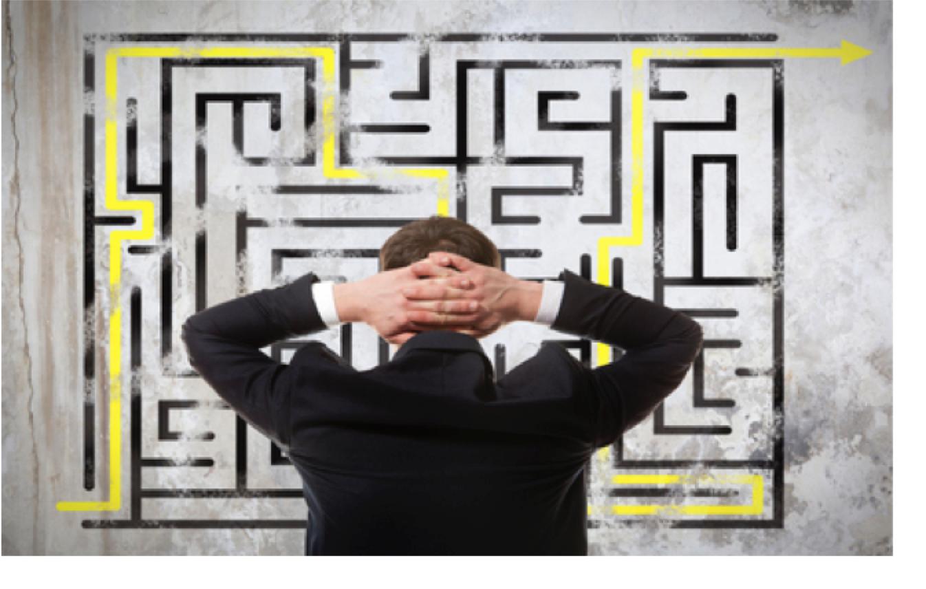 ACA Compliance Maze