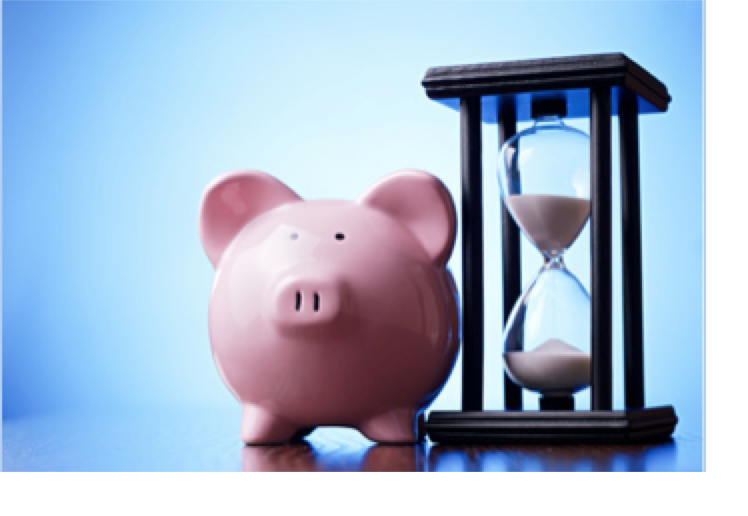 Need Help With FLSA Overtime Compliance?