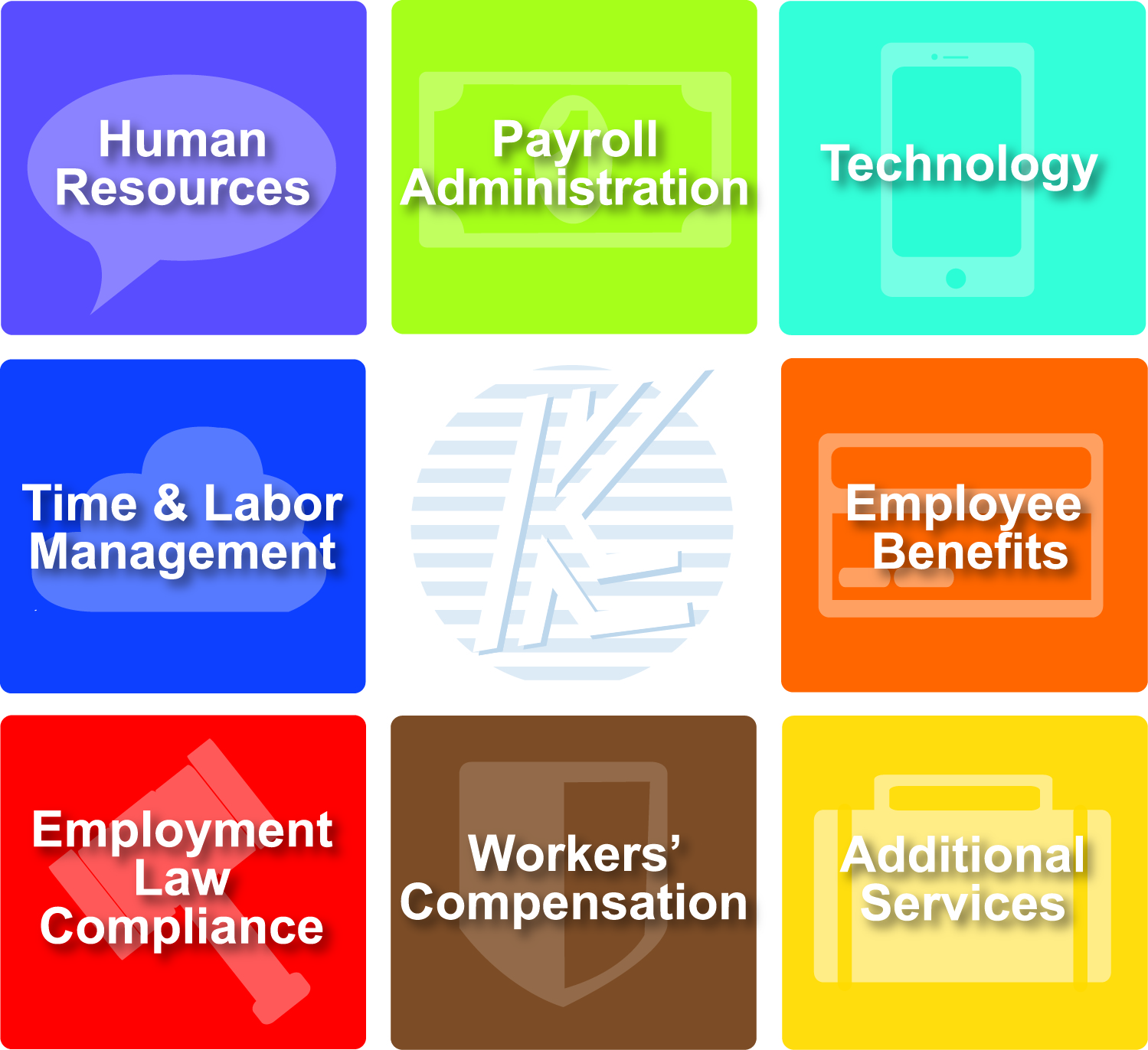 Compare ktimehr ktime hr logo 1betcityfo Image collections